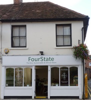 Four_State .. Eco, Sustainable, Ethical