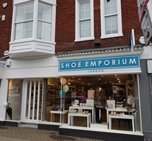 Shoe_Emporium .. Shoes