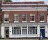 Simmons_and_Sons .. Estate Agents